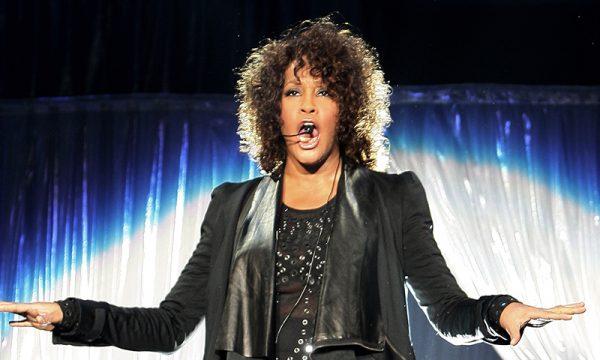 Documentário sobre Whitney Houston estreia em julho, assista ao trailer!