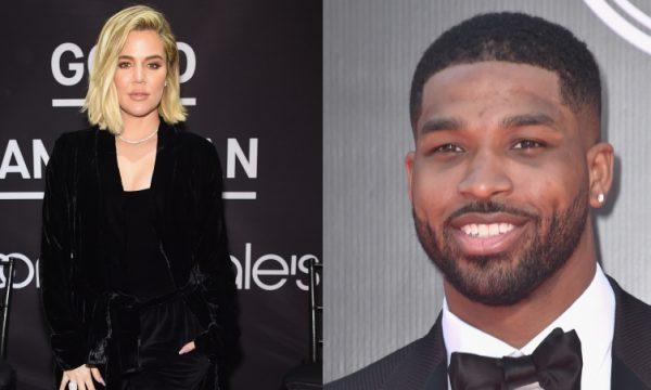 Khloé Kardashian nega casamento e parece confirmar traição em resposta a internauta