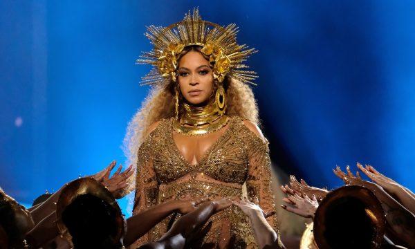 OMG! Beyoncé compra igreja em Nova Orleans, diz TMZ