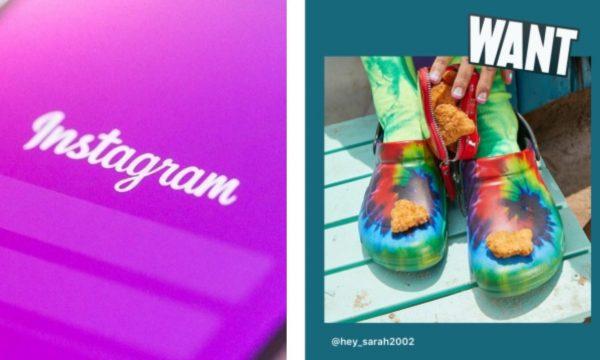 Atualização do Instagram permite compartilhar publicações do feed direto no Stories