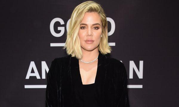 Khloé Kardashian fala sobre planos para primeiro Dia das Mães com a filha True