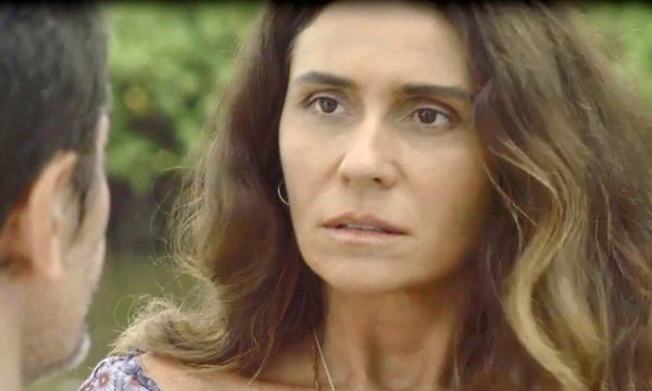 Segundo Sol: Luzia fugirá da prisão e será rejeitada pelo filho, revela colunista