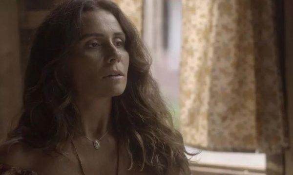 Segundo Sol: Para salvar Beto, Luzia se envolve em crime!