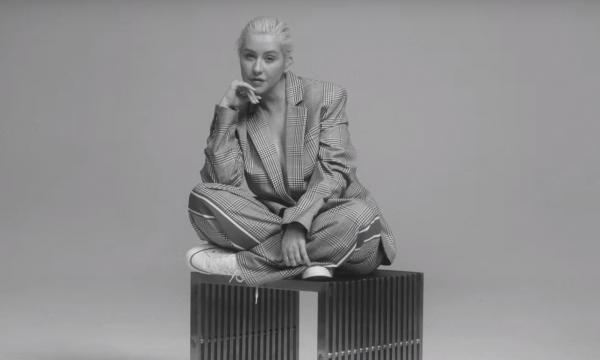 Ela voltou! Christina Aguilera lança 'Accelerate' com clipe sexy e participações especiais; assista!