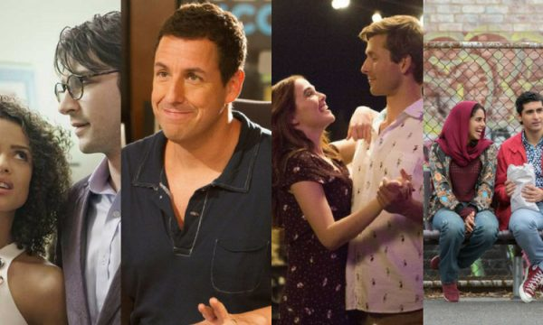7 filmes da Netflix para assistir no primeiro fim de semana de inverno