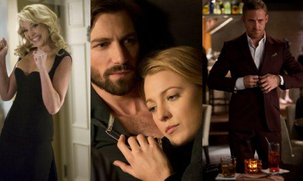 10 filmes da Netflix para curtir o Dia dos Namorados (com crush ou solteiros)!