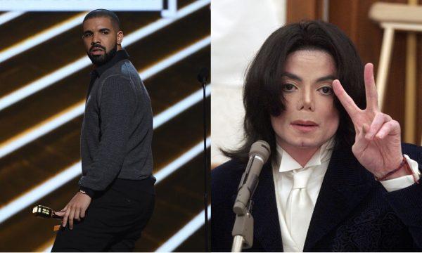 Sobrinho de Michael Jackson critica música de Drake com Rei do Pop: 'Não foi certo'