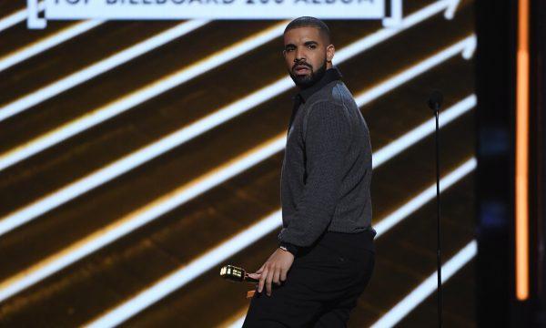 'Scorpion': Drake assume filho de ex-atriz pornô e traz música inédita com Michael Jackson; vem ouvir
