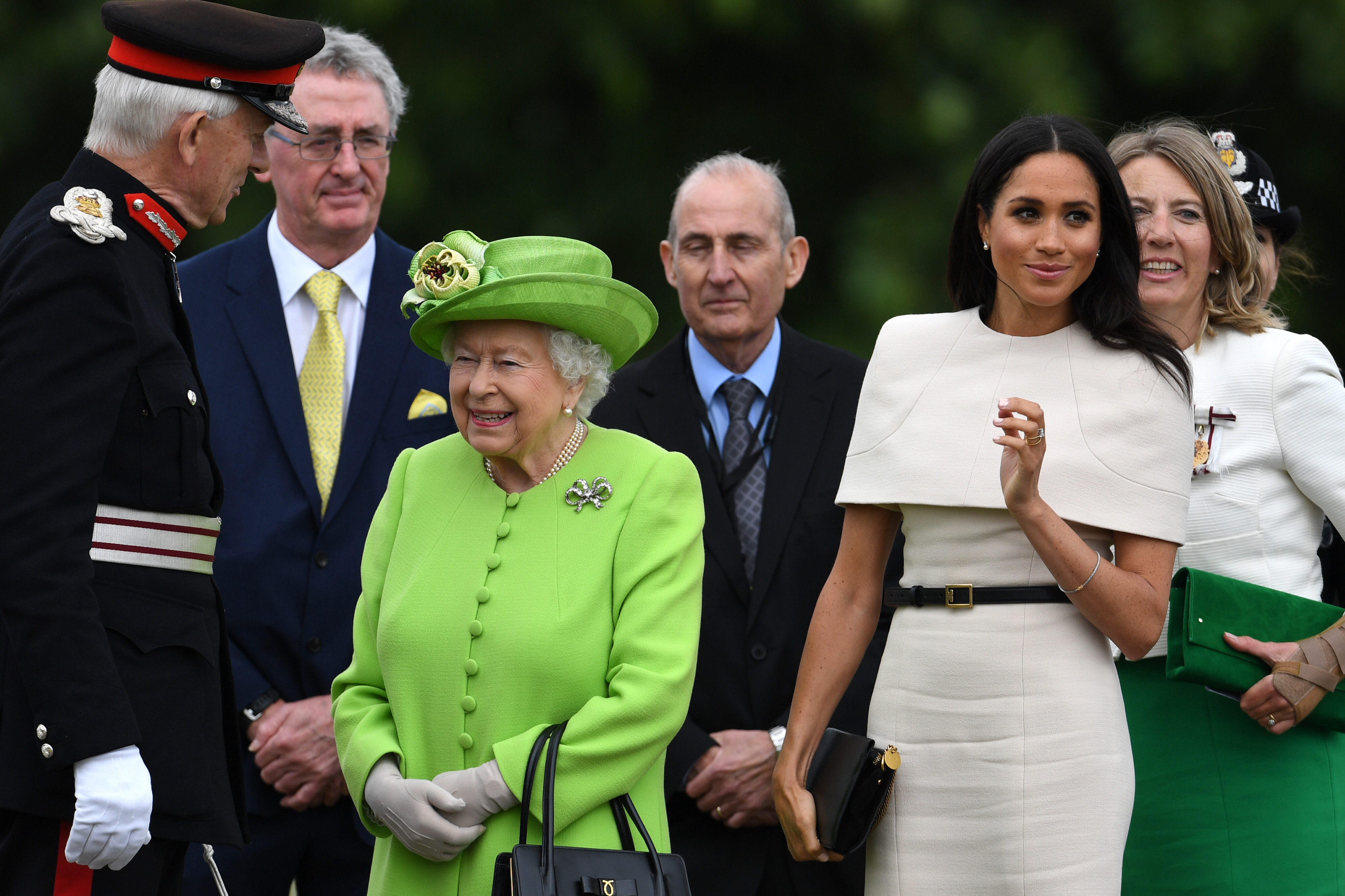 the-duchess-of-sussex-undertakes-her-first-official-engagement-with-queen-elizabeth-ii-3