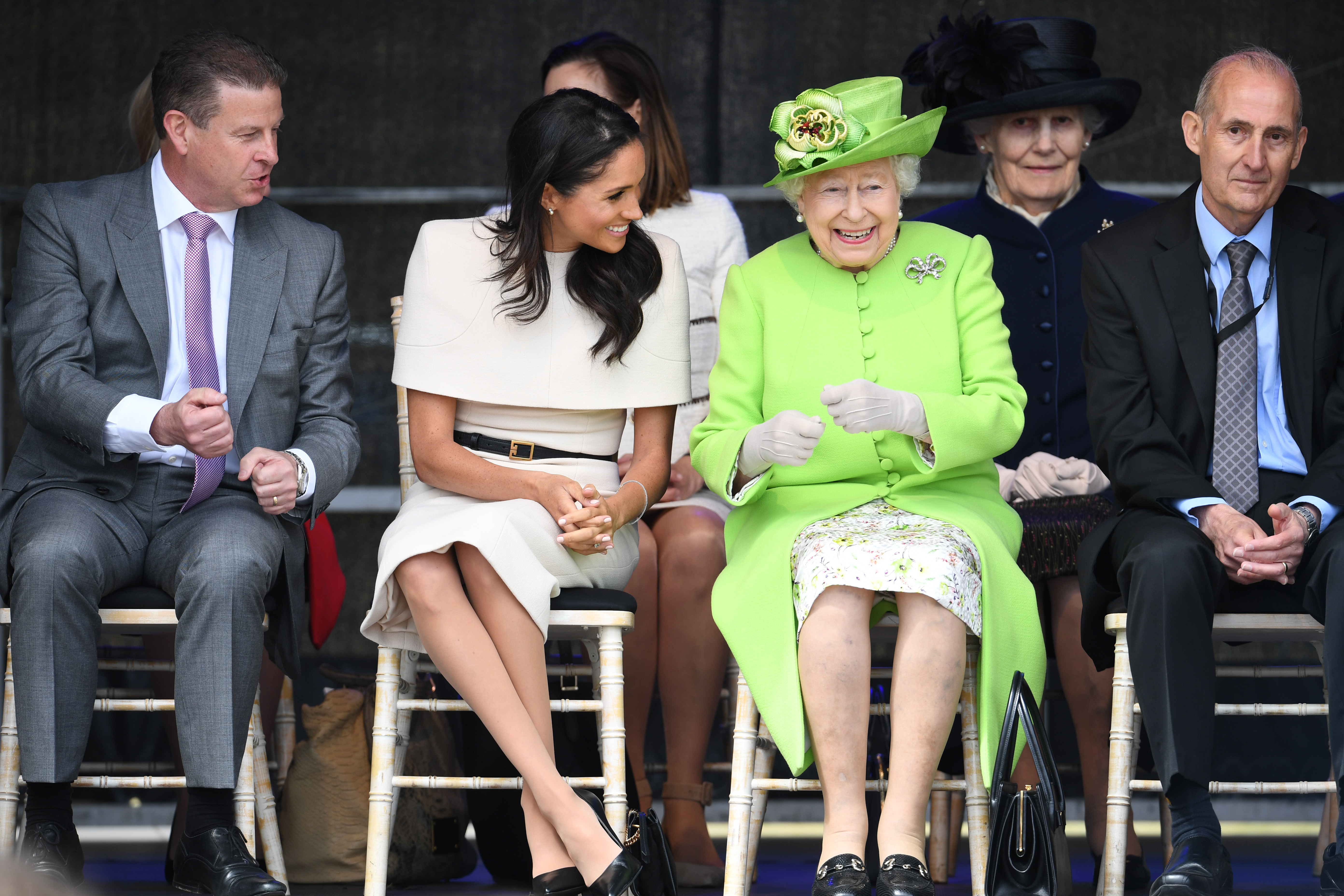 the-duchess-of-sussex-undertakes-her-first-official-engagement-with-queen-elizabeth-ii-4