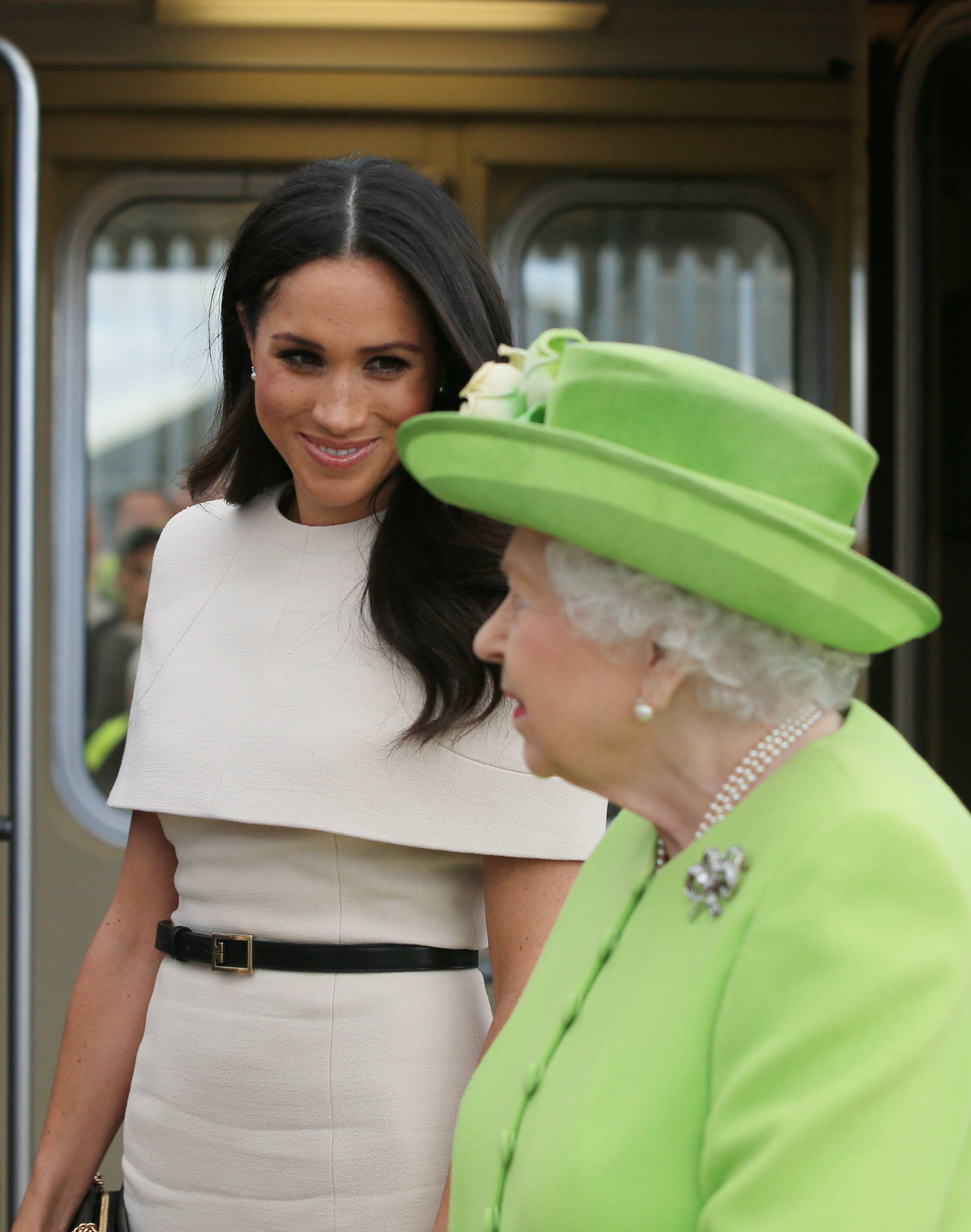 the-duchess-of-sussex-undertakes-her-first-official-engagement-with-queen-elizabeth-ii-5