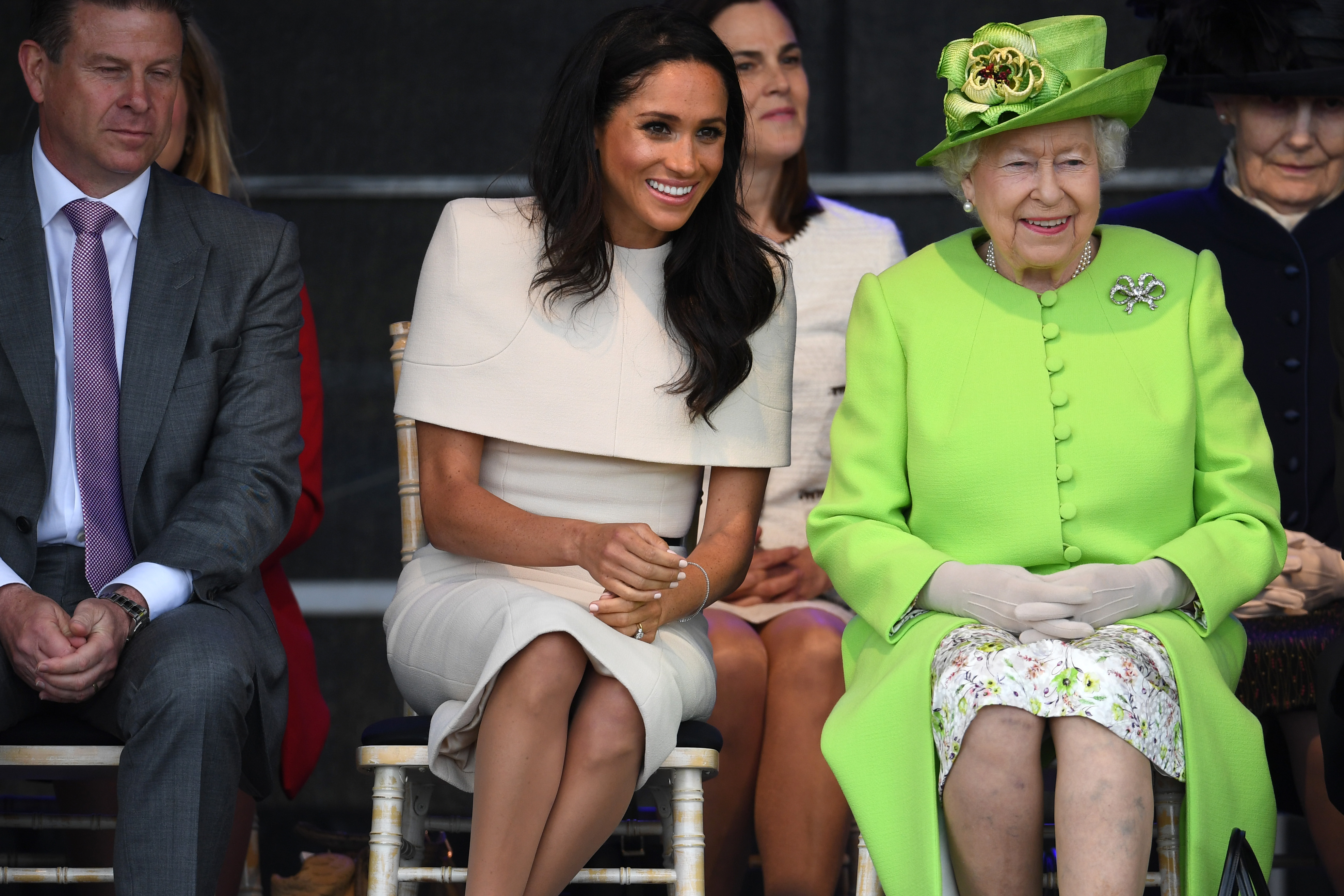 the-duchess-of-sussex-undertakes-her-first-official-engagement-with-queen-elizabeth-ii-8