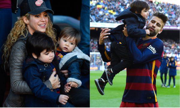 Shakira conta o que ainda não aprendeu com Piqué sobre futebol e revela drama: 'Achei que não fosse mais cantar'