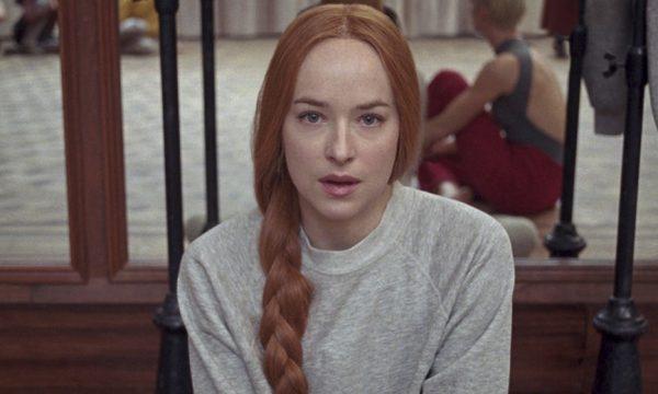 Suspiria: Dakota Johnson estrela trailer de remake do clássico de terror; vem ver!