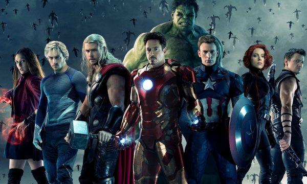Presidente da Marvel promete personagens LGBT; alguns deles já são conhecidos!