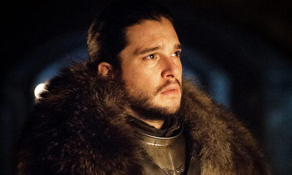 """""""GoT"""": Kit Harington revela planos para """"se livrar"""" de Jon Snow após gravações da última temporada"""