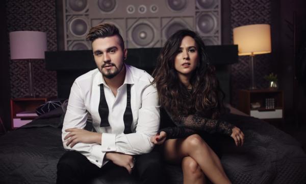 Prêmio Multishow 2018: Luan Santana lidera indicações e Anitta divide apresentação com Tatá Werneck; confira lista!