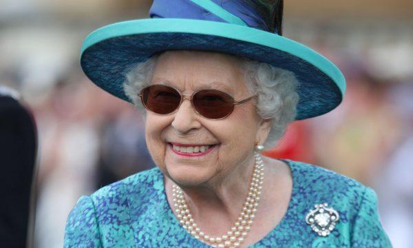 Histórico: Família Real terá primeiro casamento gay e ex será 'madrinha' do casal