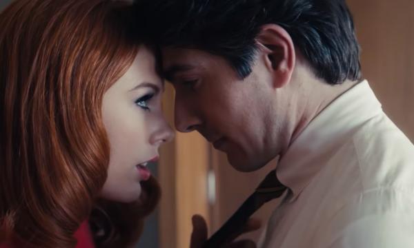 Taylor Swift é amante sofrida em clipe de 'Babe' parceria com Sugarland; assista!