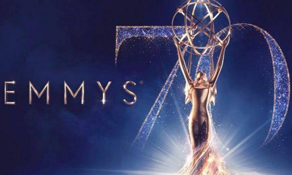 SAIU! Confira a lista de indicados ao 'Emmy 2018'