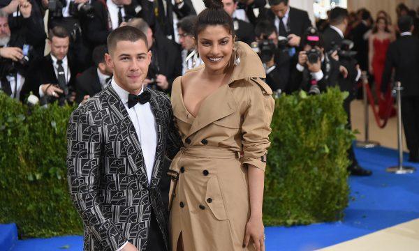 Priyanka Chopra se abre sobre relacionamento com Nick Jonas e revela até encontro familiar!