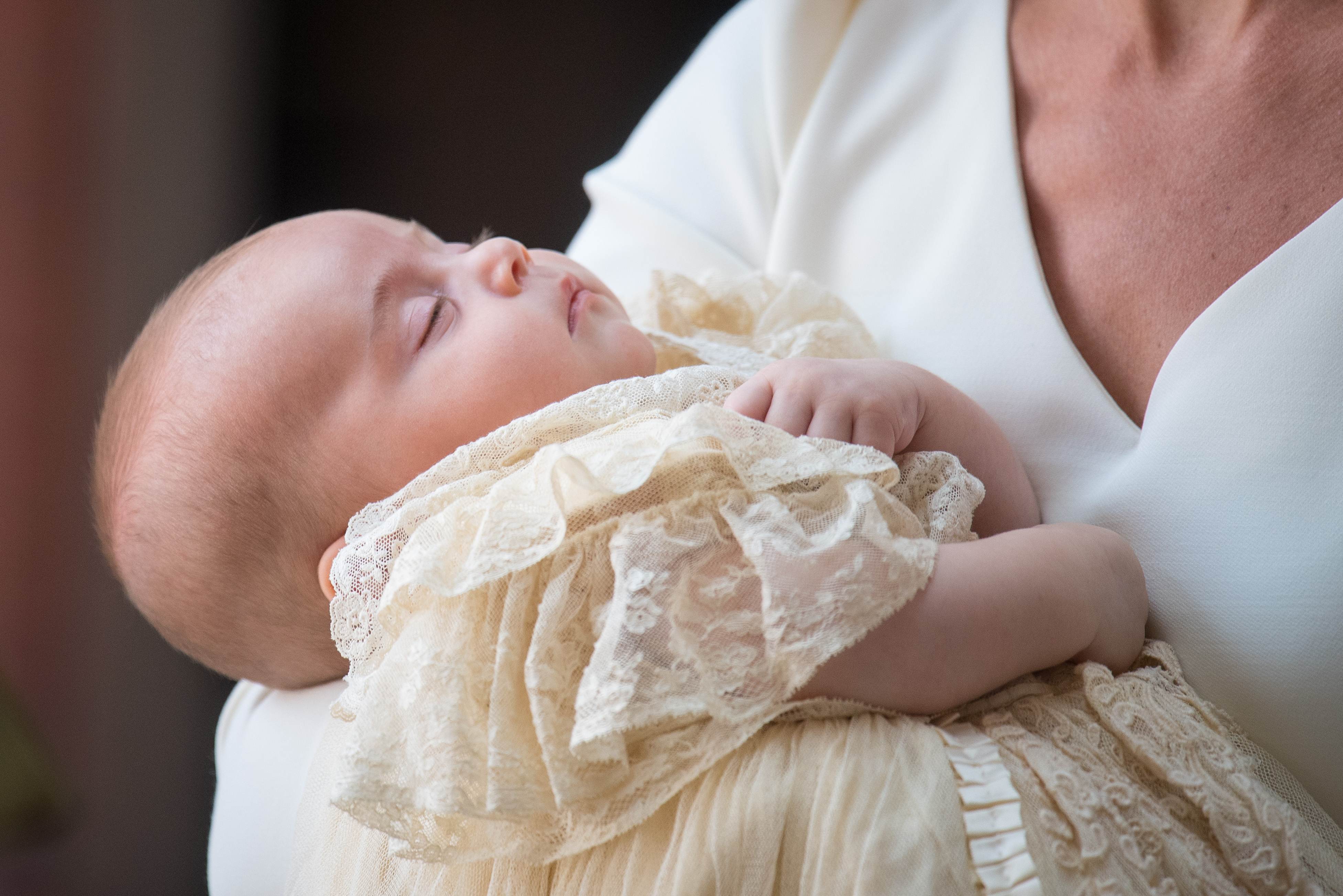 christening-of-prince-louis-of-cambridge-at-st-jamess-palace-2