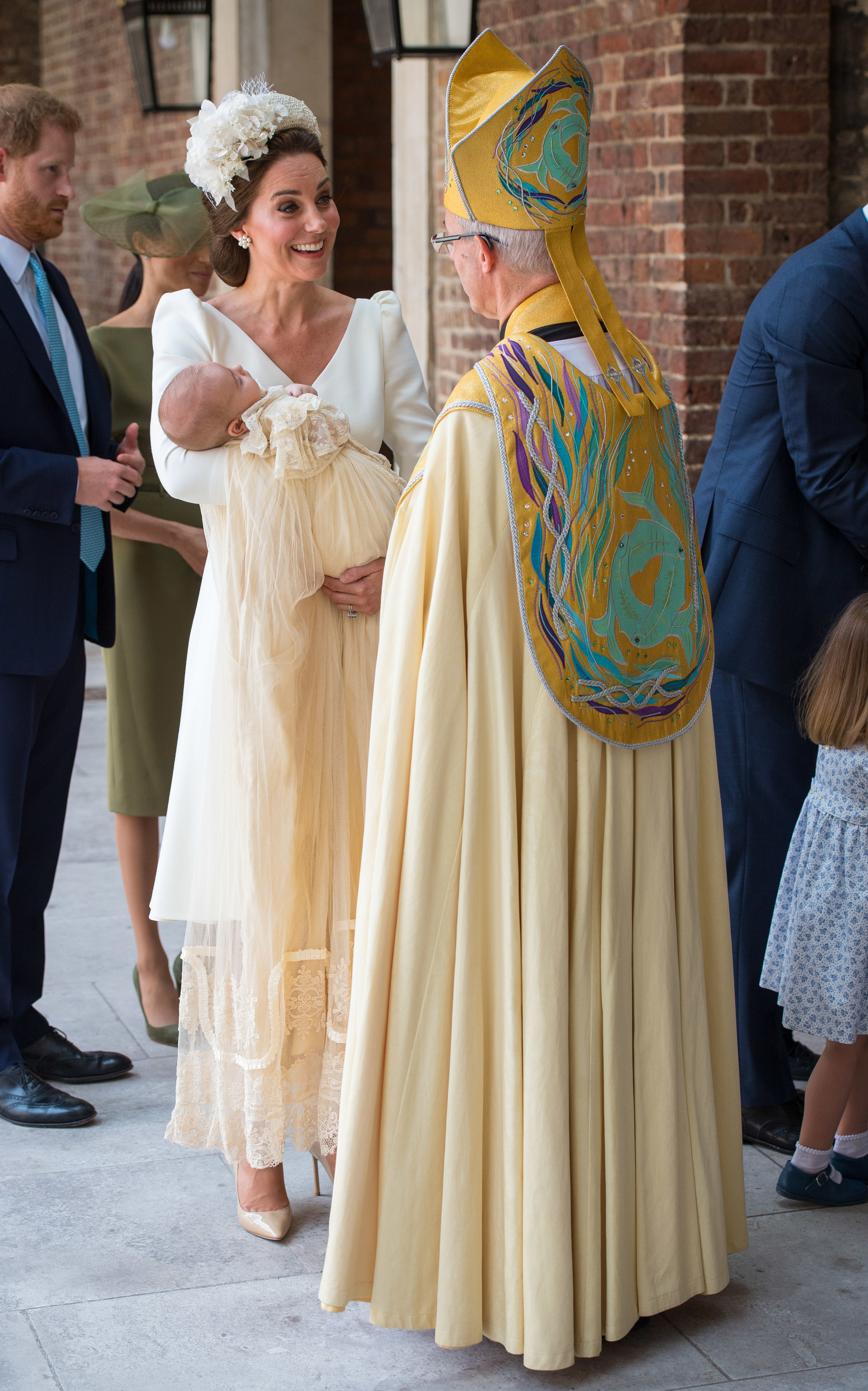 christening-of-prince-louis-of-cambridge-at-st-jamess-palace-3