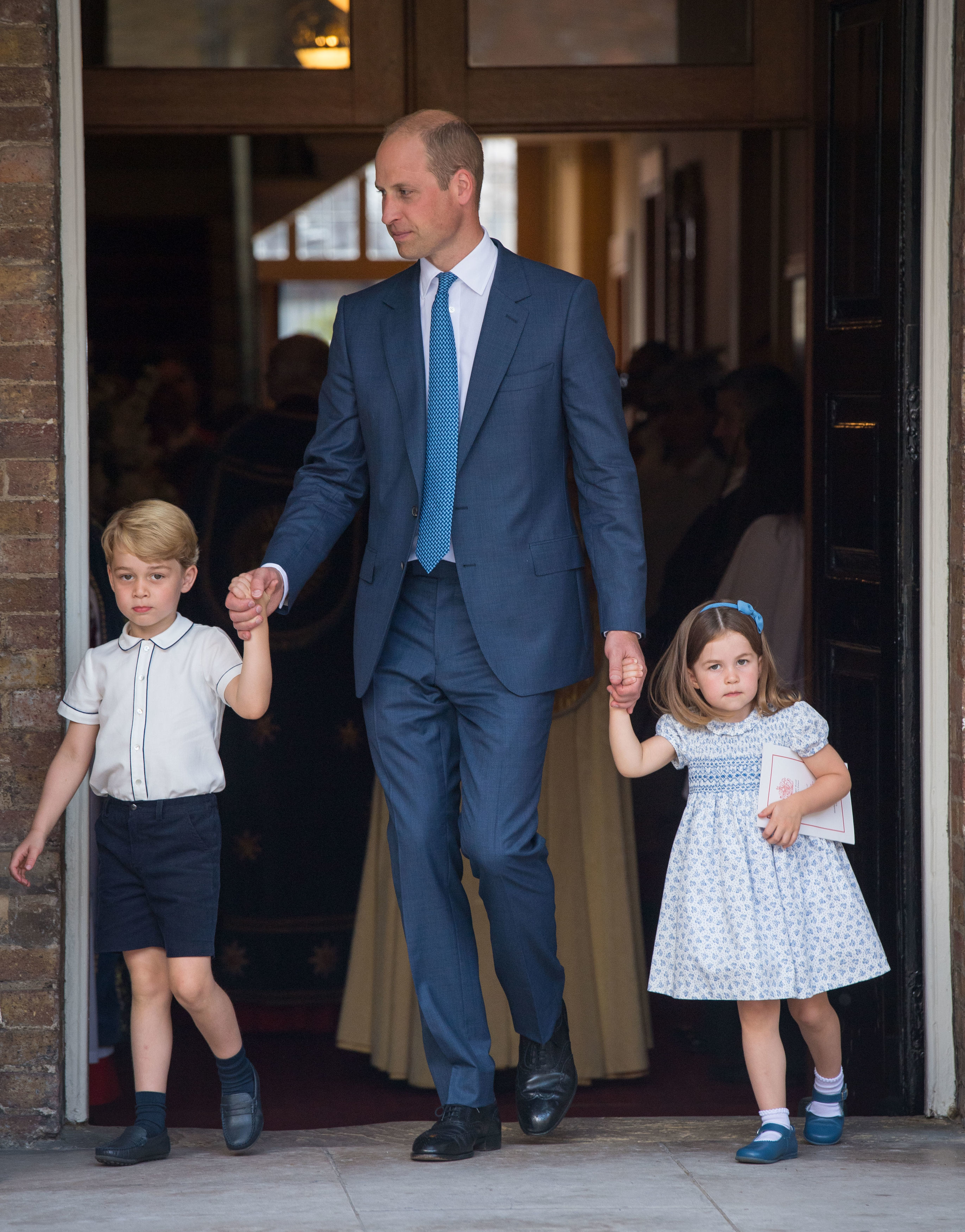 christening-of-prince-louis-of-cambridge-at-st-jamess-palace-4