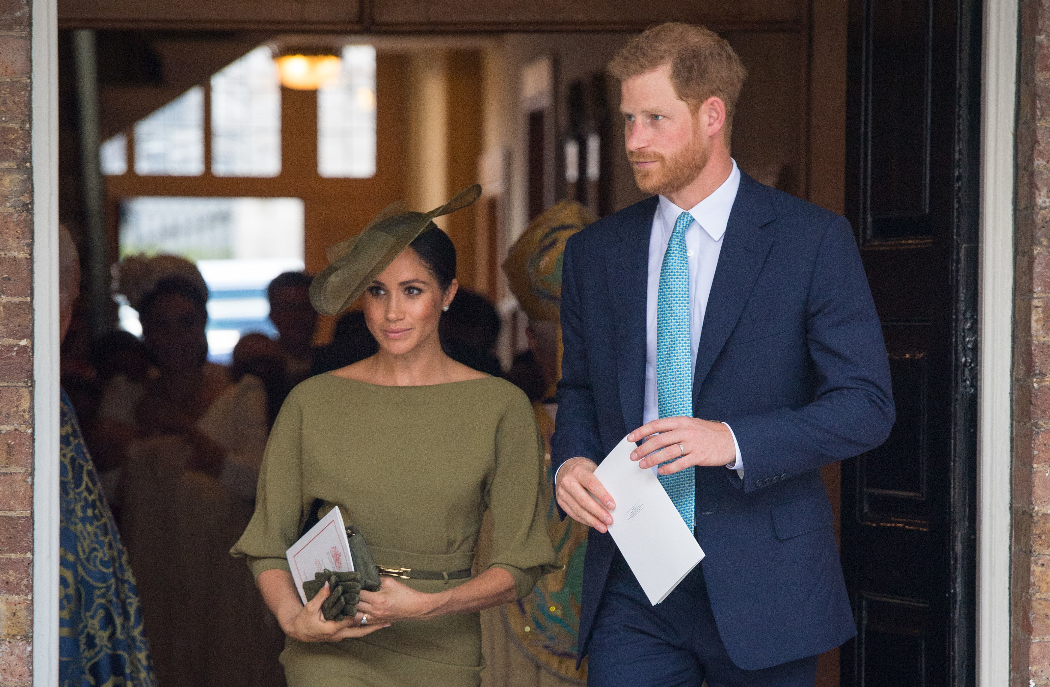 christening-of-prince-louis-of-cambridge-at-st-jamess-palace-5