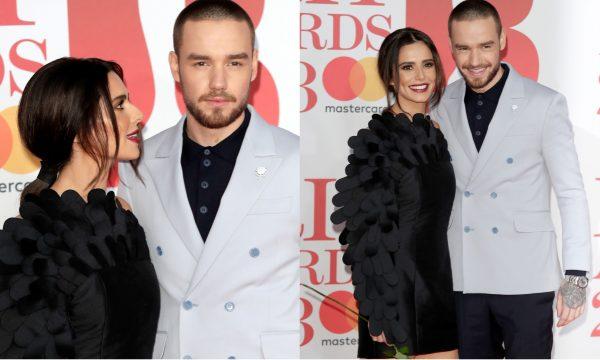 Liam Payne e Cheryl anunciam rompimento: 'Decisão difícil'
