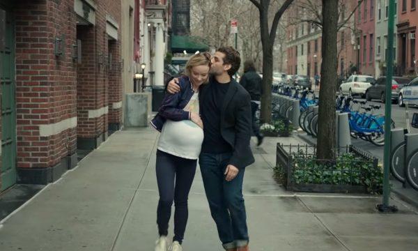 'Life Itself': Filme do mesmo criador de 'This is Us' ganha trailer emocionante com Oscar Isaac e Olivia Wilde