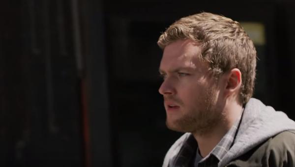 'Punho de Ferro': Segunda temporada ganha teaser com cenas de luta e uniforme clássico!