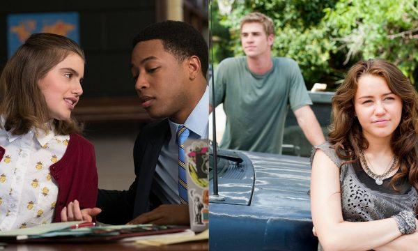 Friendzone? Cinco filmes na Netflix para quem amou 'A Barraca do Beijo'