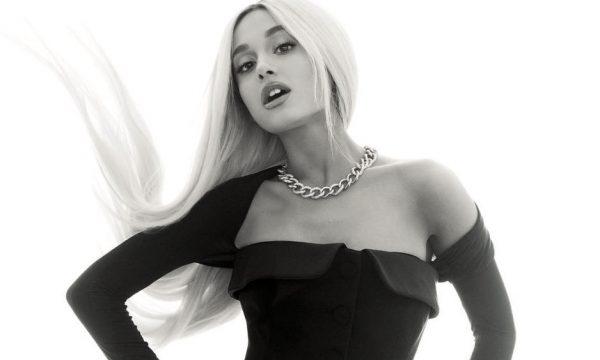 Ariana Grande revela que pensou em parar de cantar e desabafa sobre shows pós tragédia: 'Aterrorizante'