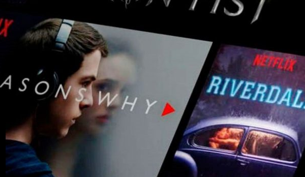 Netflix cria ferramenta no Facebook que recomenda títulos de acordo com emojis; entenda!