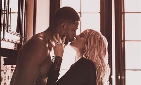 Revista People revela percepção de Tristan Thompson sobre sua traição a Khloé Kardashian