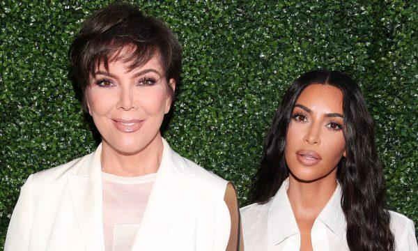 "Kris Jenner relembra vazamento de sex tape de Kim Kadarshian: ""Foi devastador"""
