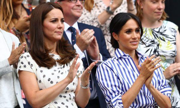 Príncipe David? Família Real usa nomes 'falsos' em esquema de segurança, afirma portal