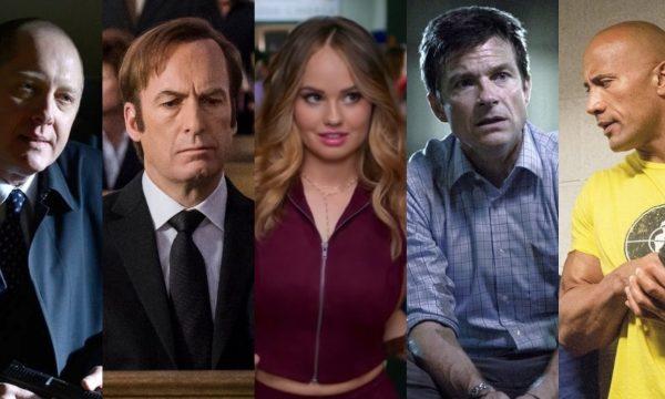 Novidades na Netflix: Confira a lista de lançamentos para o mês de agosto!