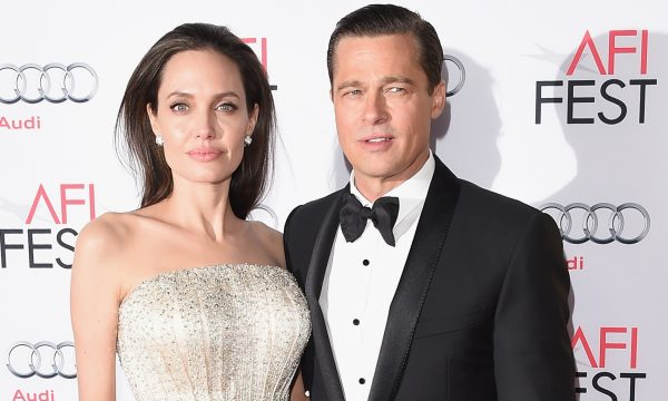 Angelina Jolie demite advogada de processo de divórcio de Brad Pitt; saiba o motivo