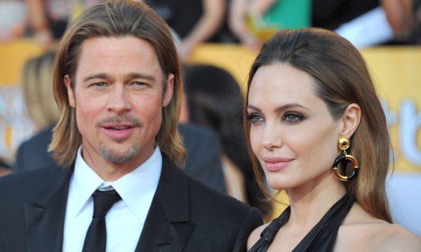 Divórcio de Angelina e Brad Pitt já custa milhões e pode durar mais que o casamento