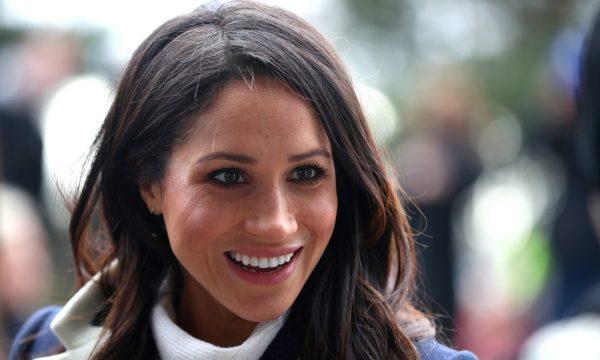 Meghan Markle encontra 'BFF' na realeza e não é Kate Middleton ou a Rainha; confira!