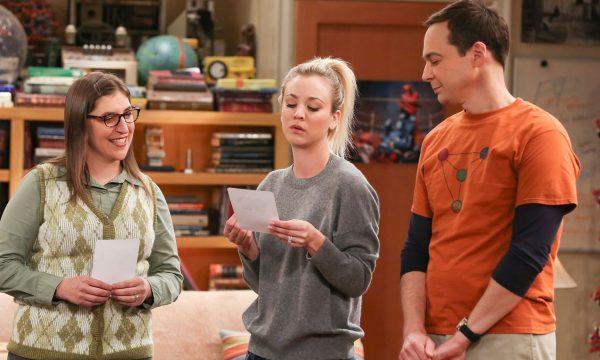 'The Big Bang Theory': Detalhes do primeiro episódio da última temporada são revelados; confira