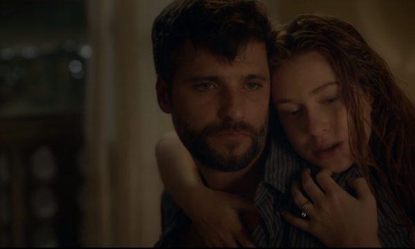 'Todas as Canções de Amor': Romance com Bruno Gagliasso e Marina Ruy Barbosa ganha trailer; assista