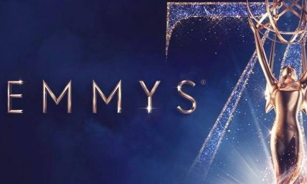Tudo o que você precisa saber sobre o 'Emmy Awards 2018'!