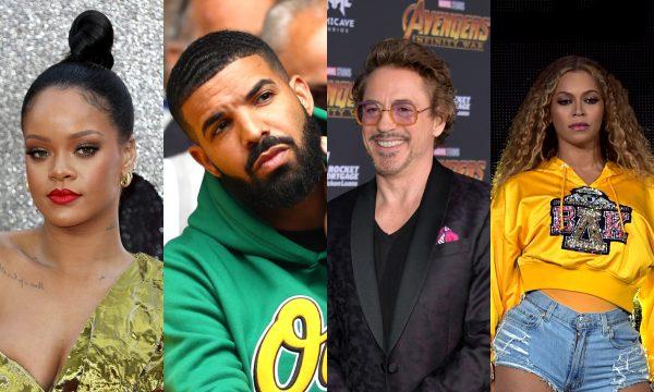 Divulgada a lista de indicados ao People's Choice Awards 2018; confira!