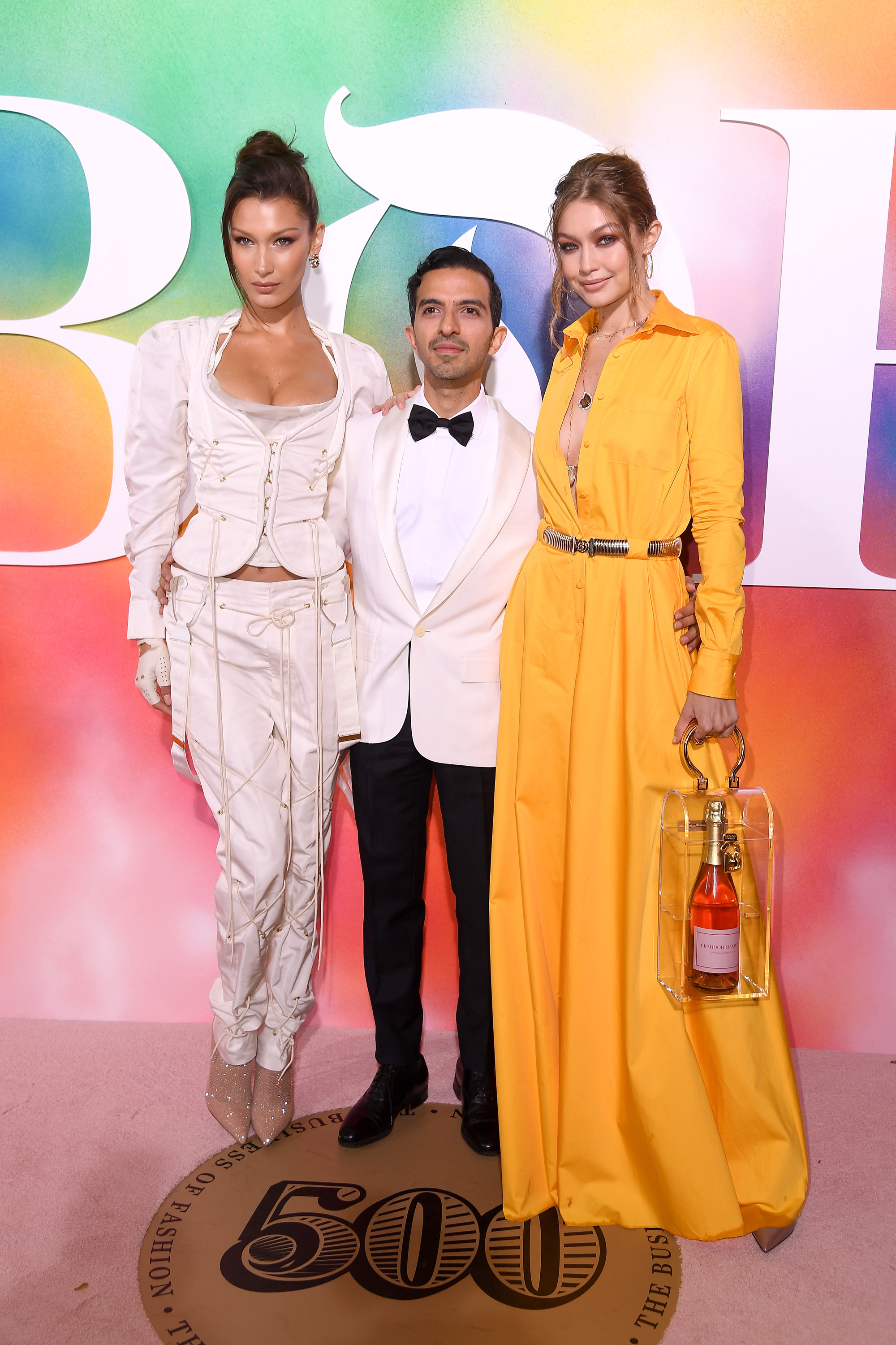 the-business-of-fashion-celebrates-the-bof500-2018-red-carpet-arrivals-4