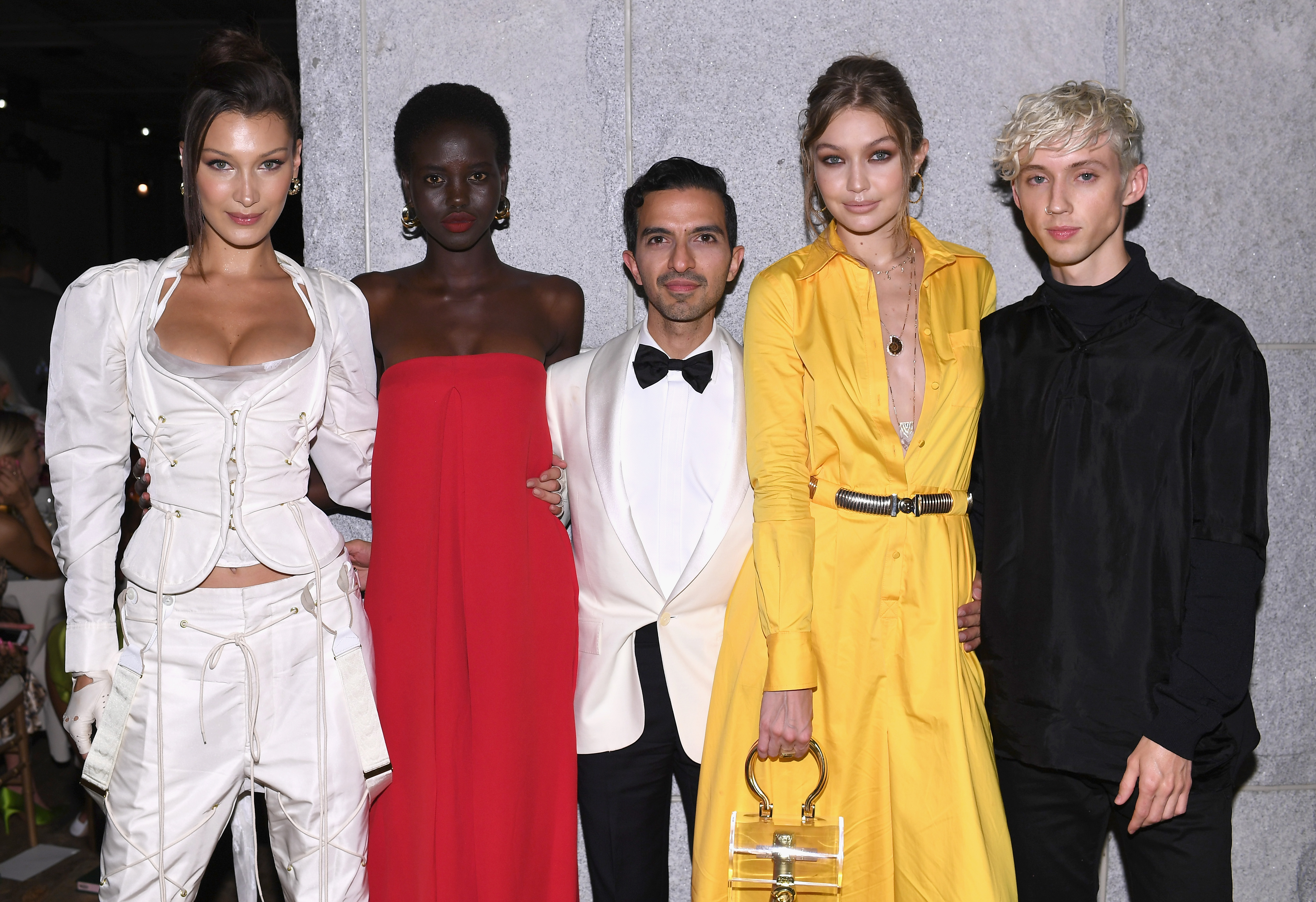 the-business-of-fashion-celebrates-the-bof500-2018-gala-dinner