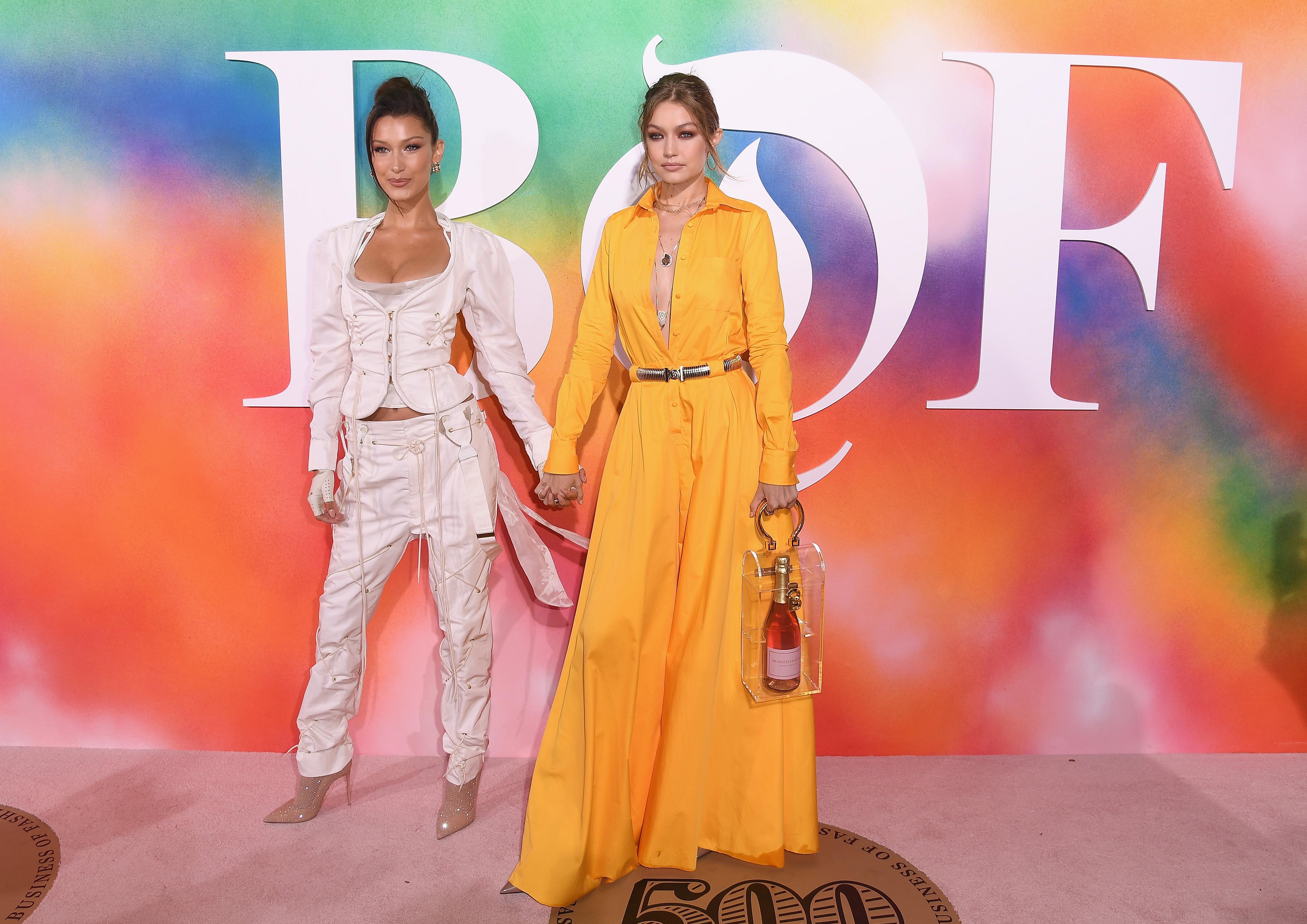 the-business-of-fashion-celebrates-the-bof500-2018-red-carpet-arrivals-5