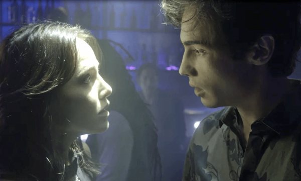 'Segundo Sol': OMG! Rosa revela a Valentim sobre os seus pais biológicos, e Karola se junta a mendigos